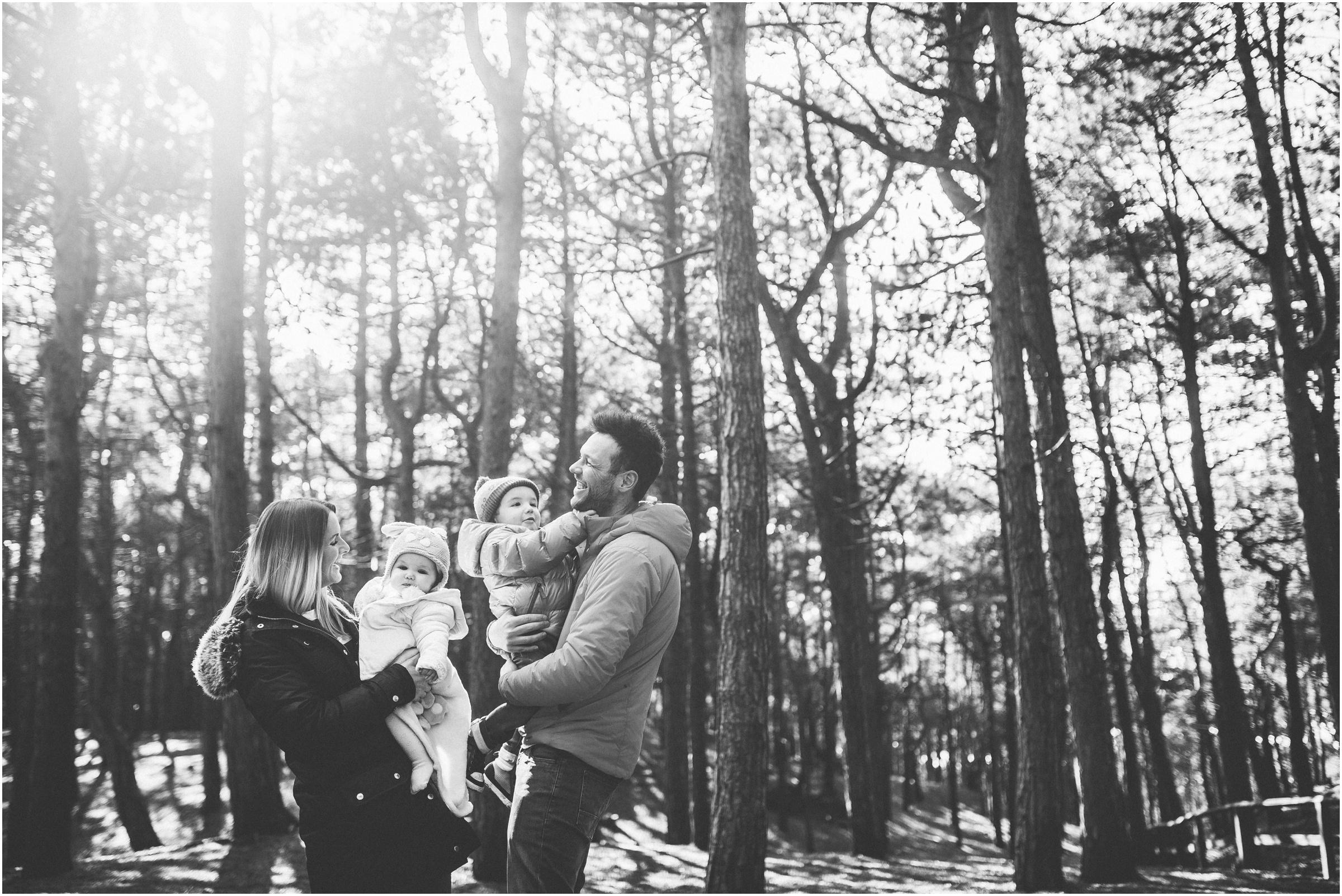 Best_Of_Family_Photograhy_0025.jpg