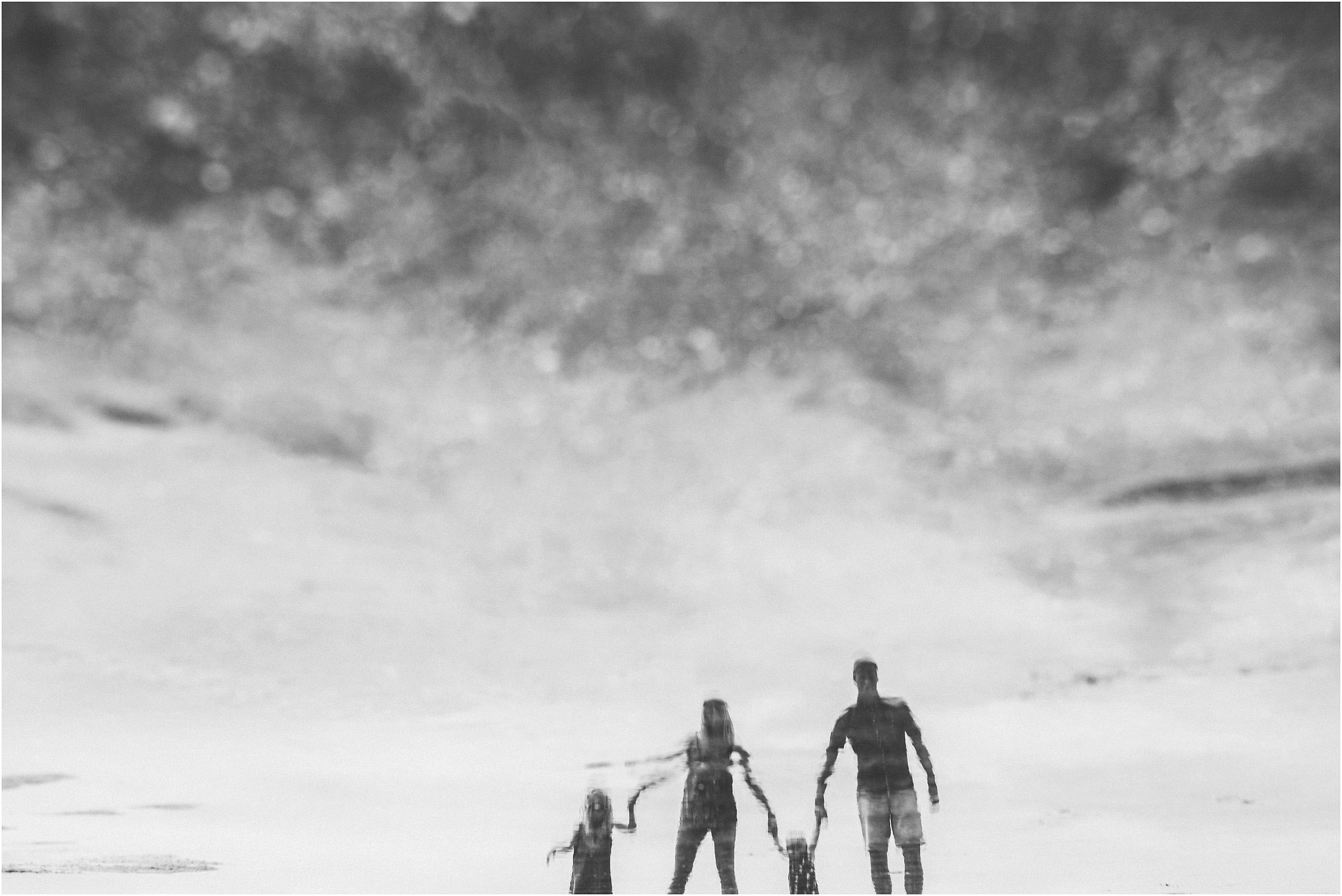 Family_Photography020.jpg