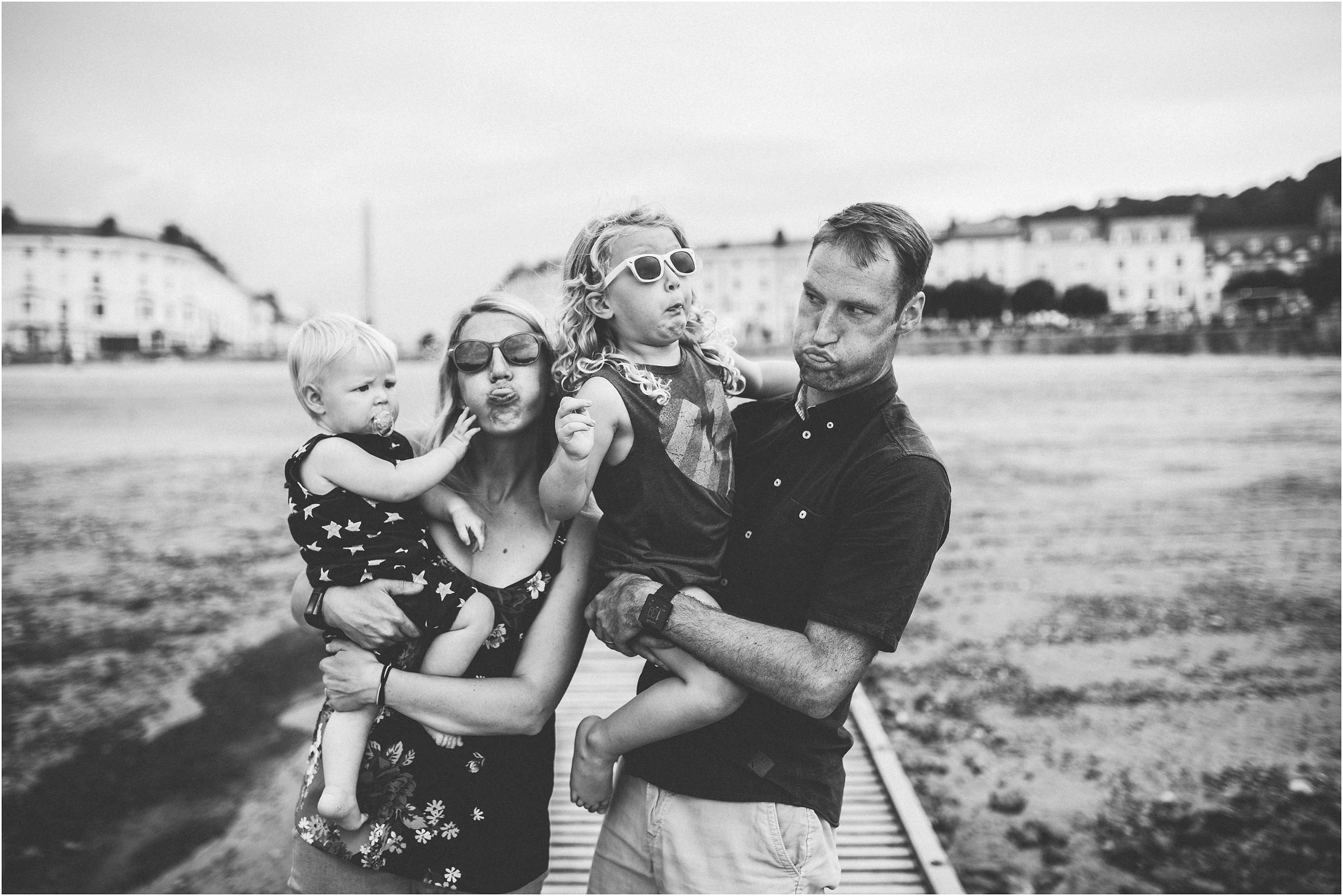 Family_Photography025.jpg