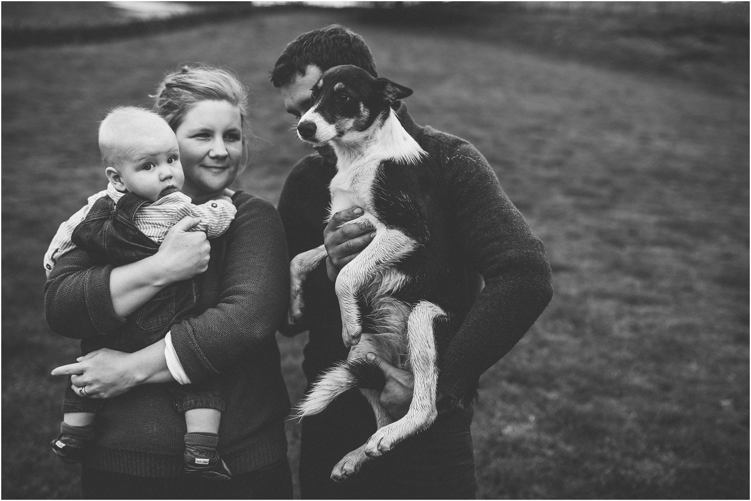 Scotland_Family_Photography_0004.jpg