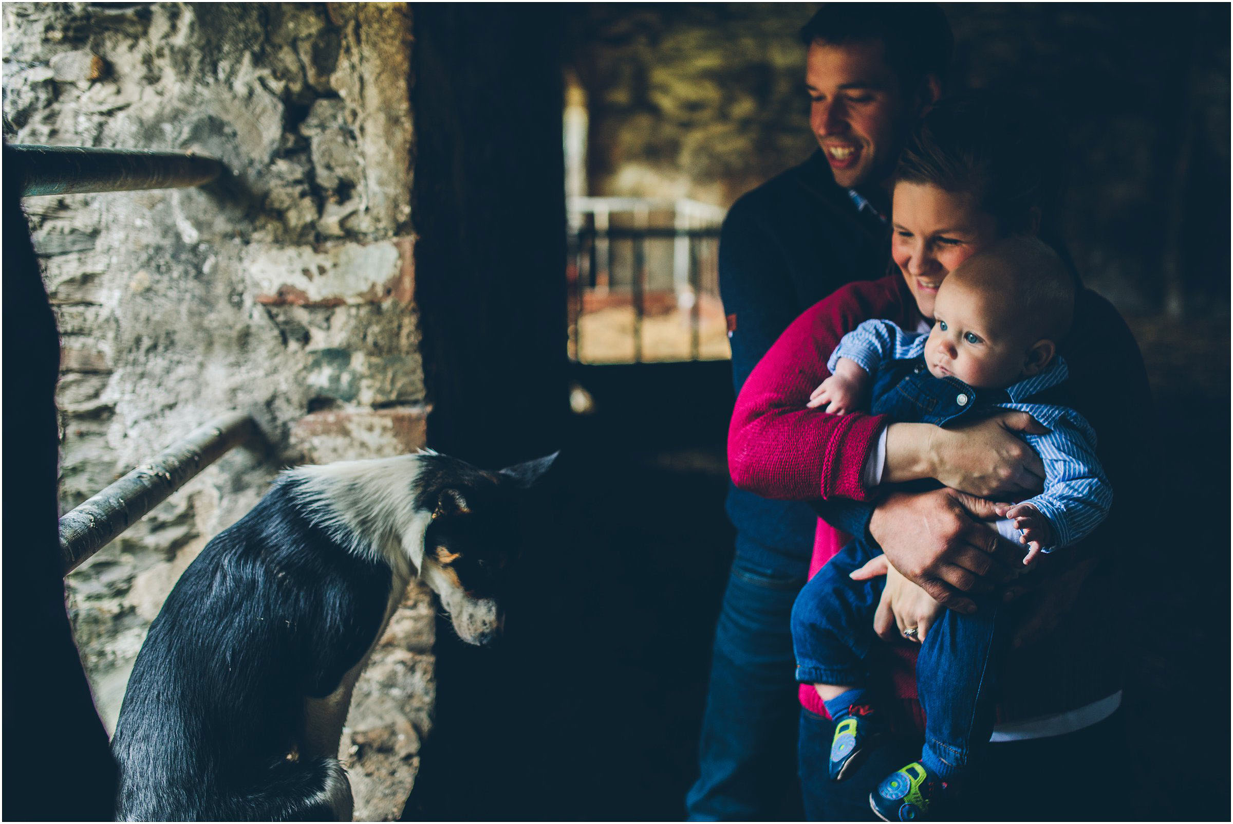 Scotland_Family_Photography_0005.jpg