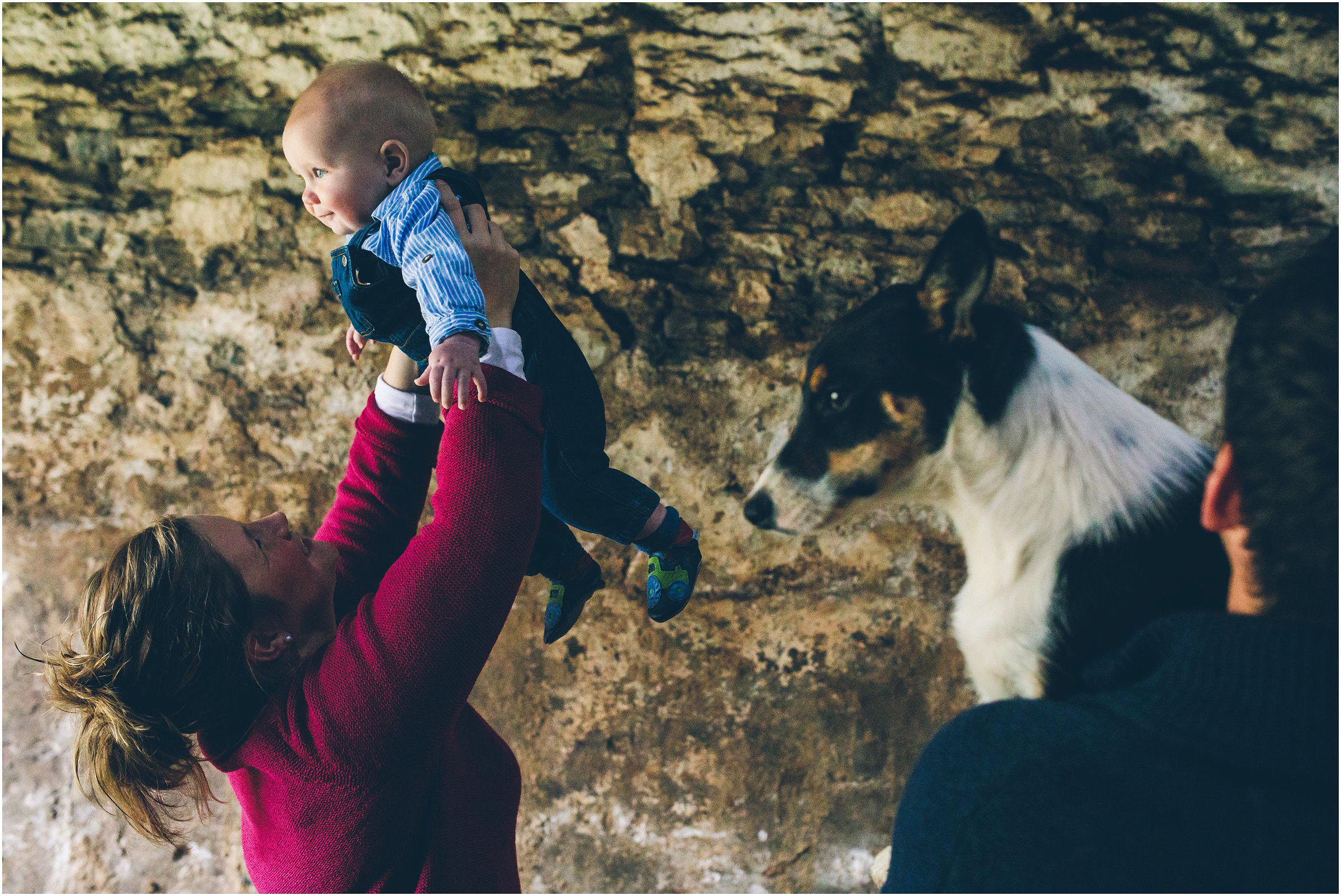 Scotland_Family_Photography_0010.jpg