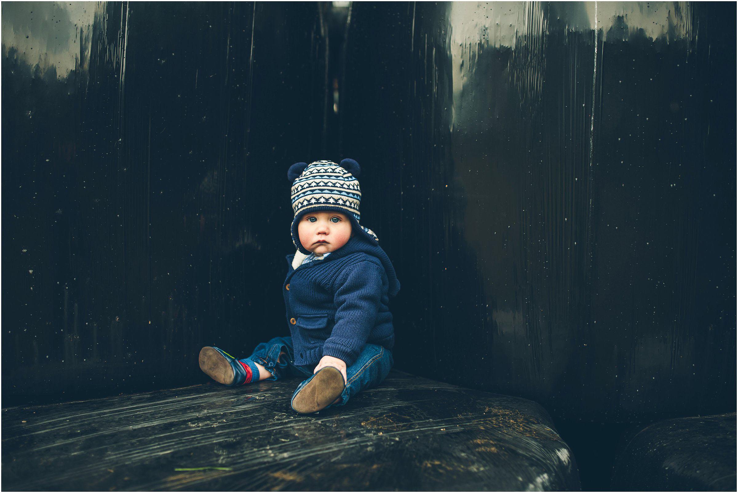 Scotland_Family_Photography_0014.jpg