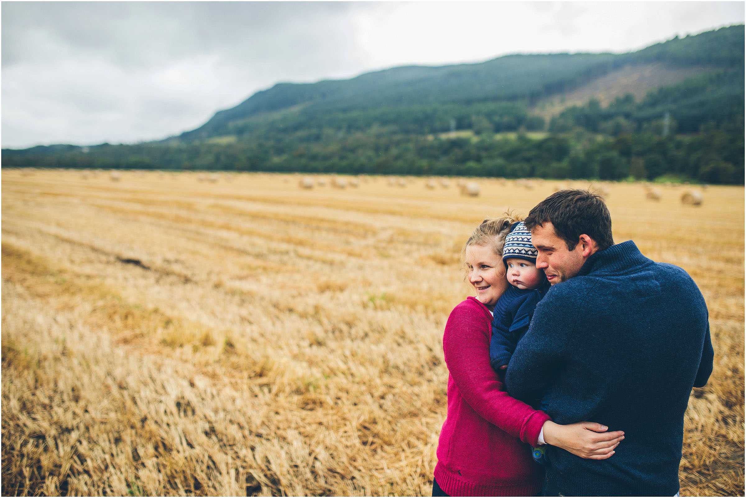 Scotland_Family_Photography_0015.jpg