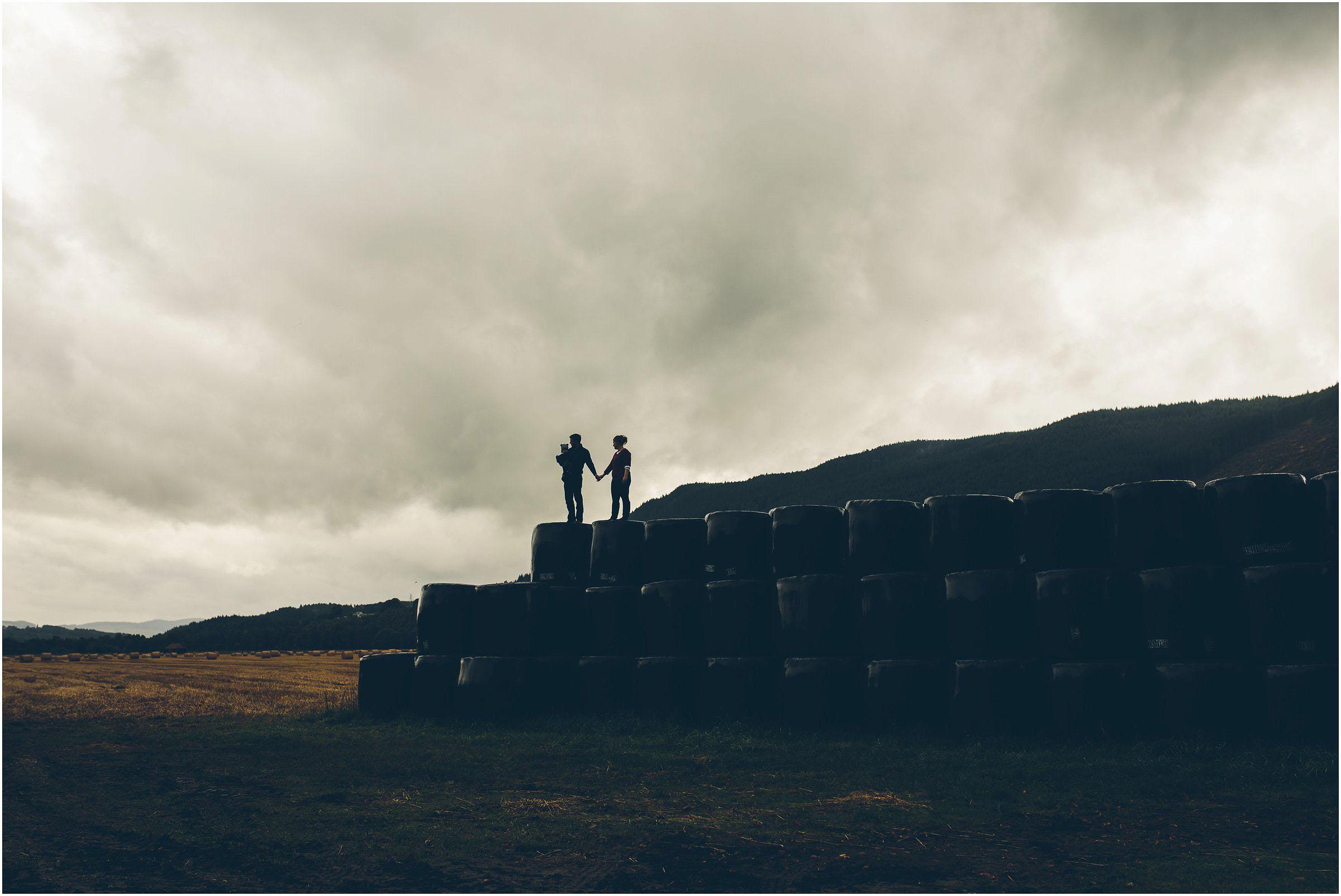 Scotland_Family_Photography_0017.jpg