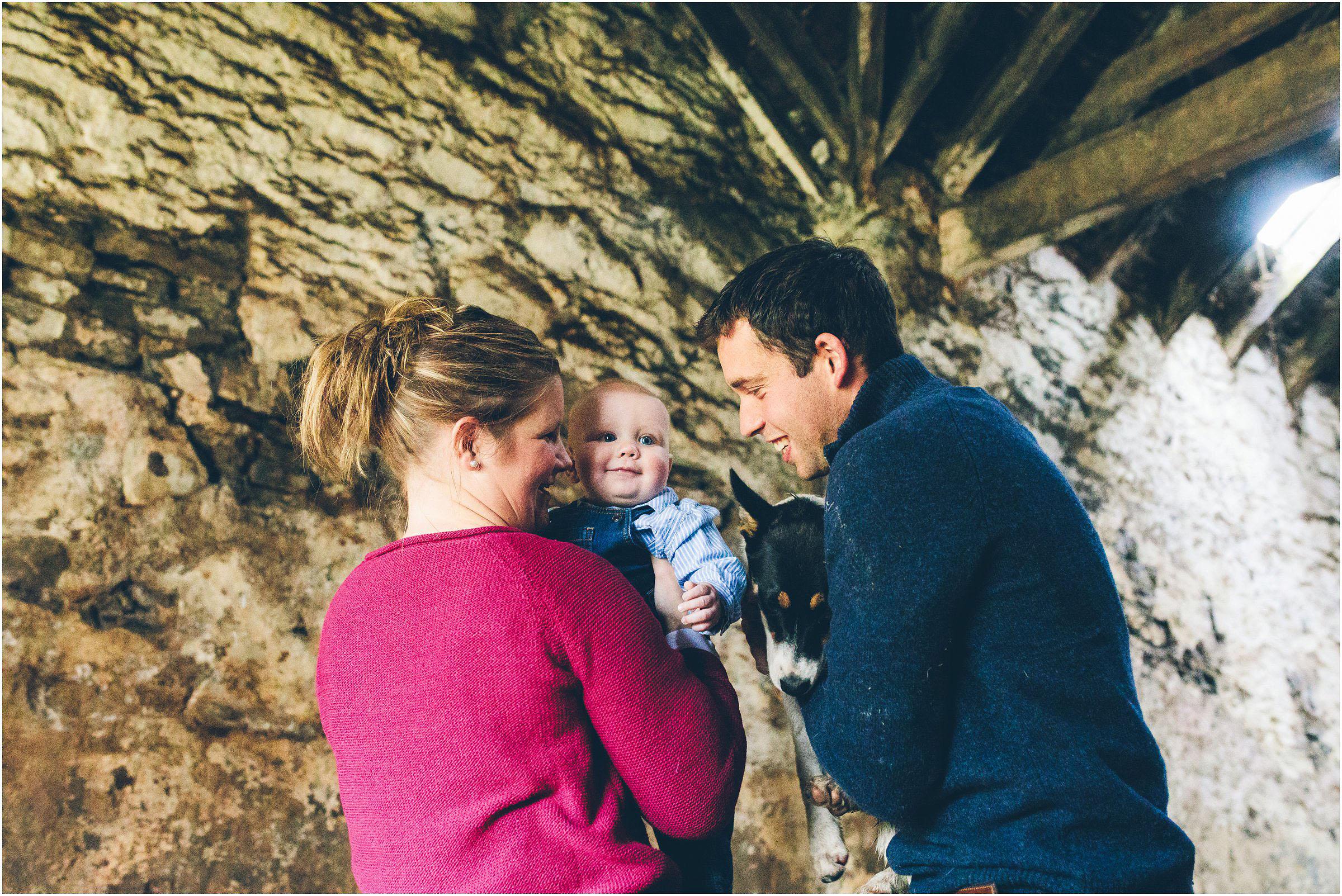 Scotland_Family_Photography_0016.jpg