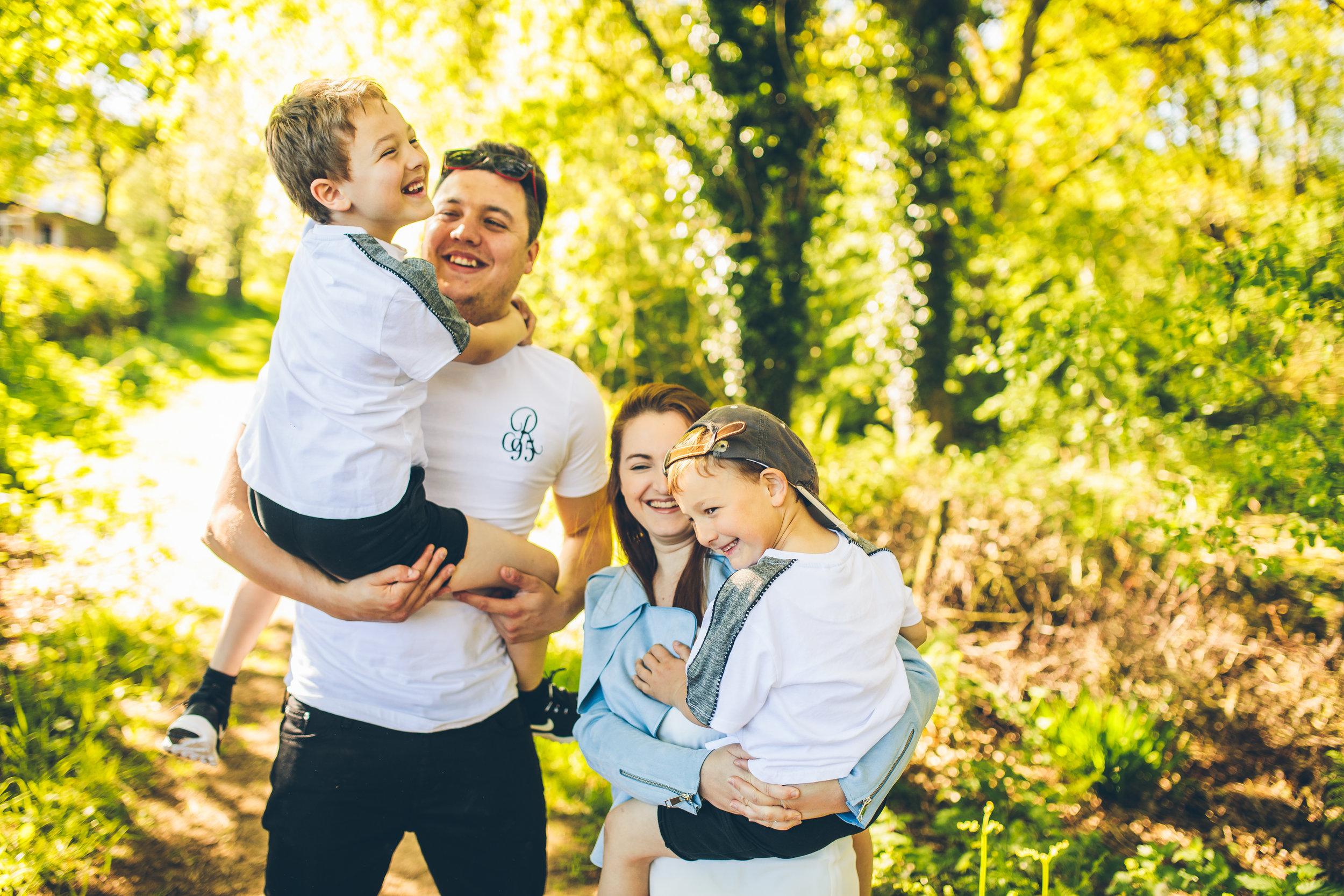 Jackson Family-4.jpg