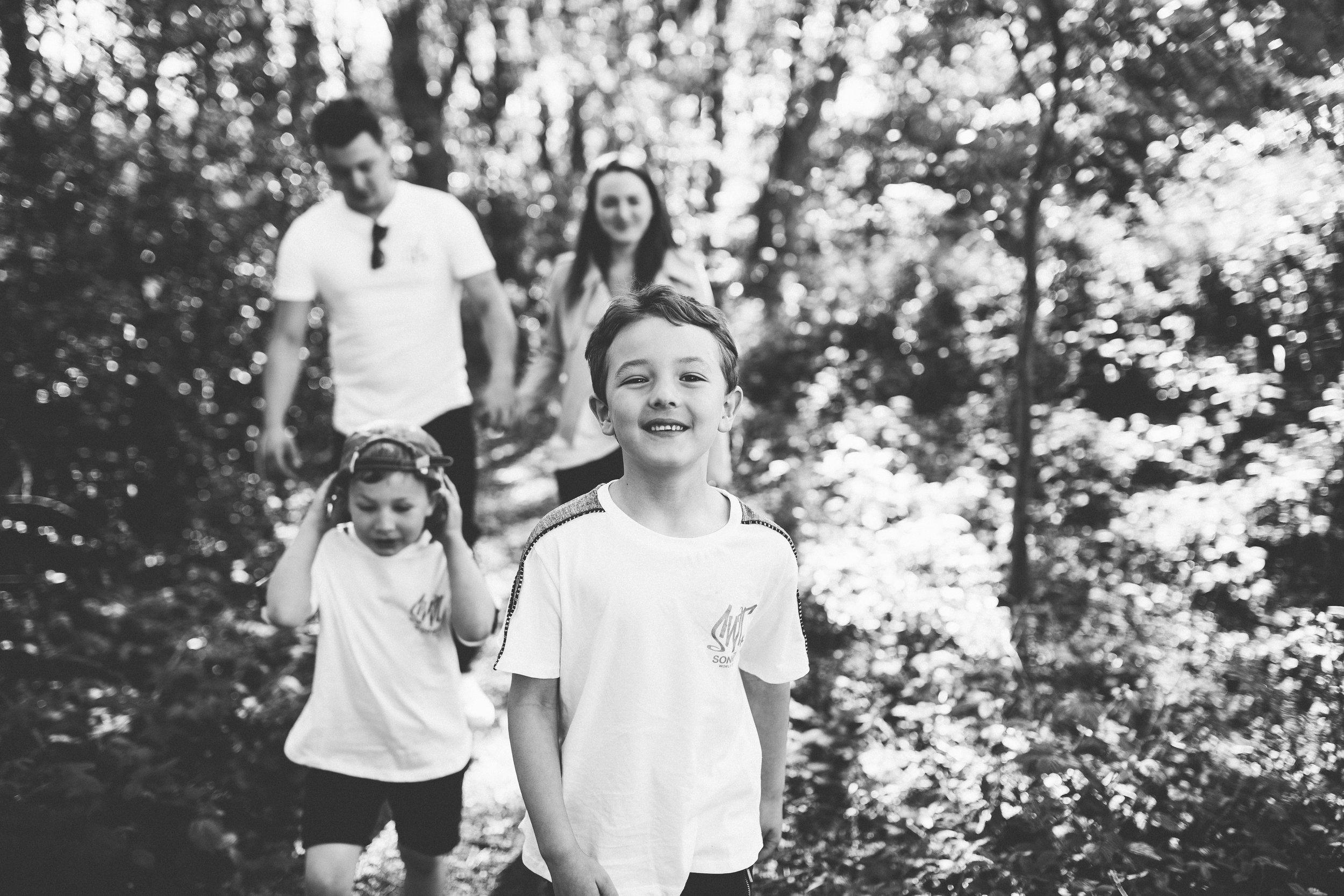 Jackson Family-36.jpg