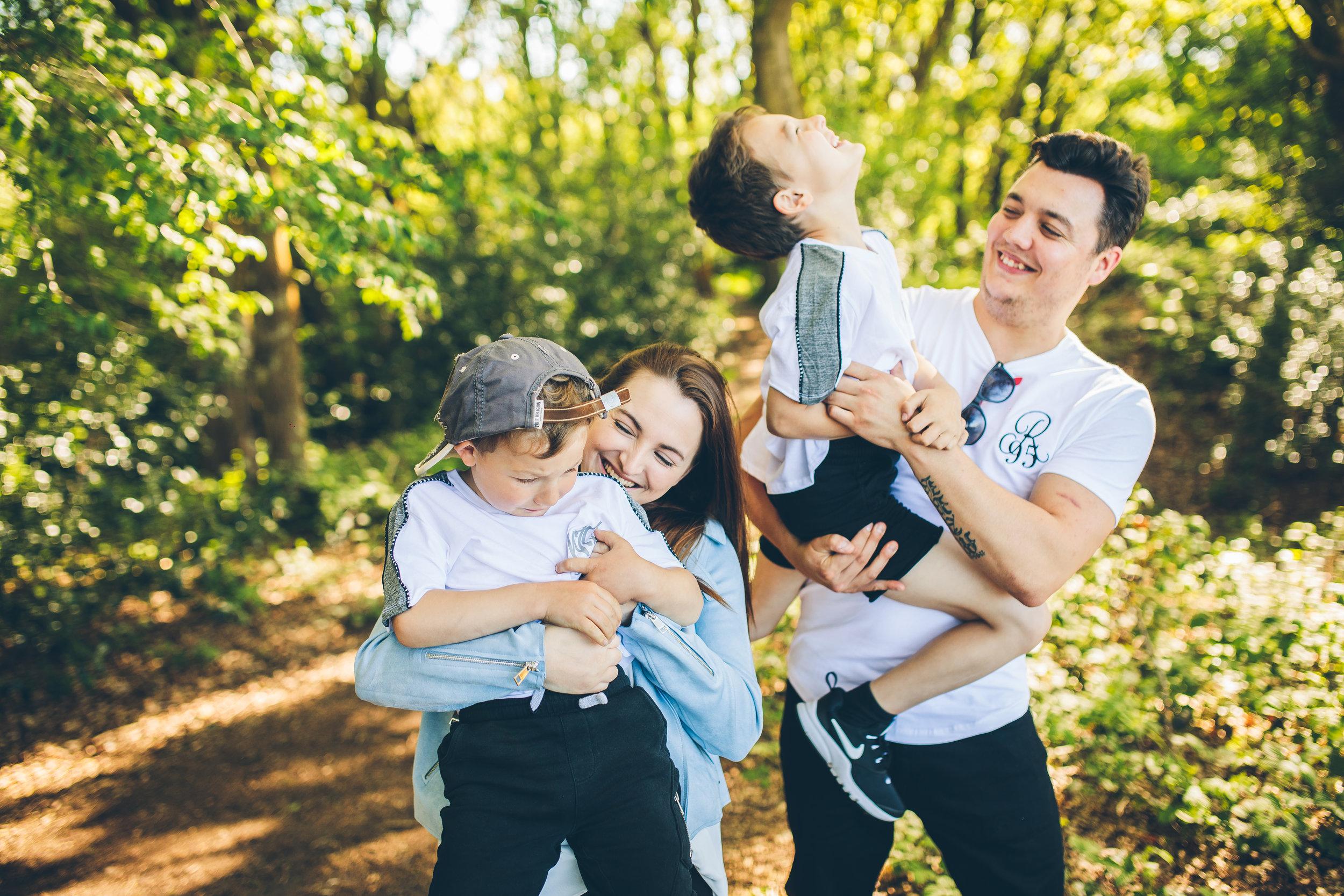 Jackson Family-37.jpg