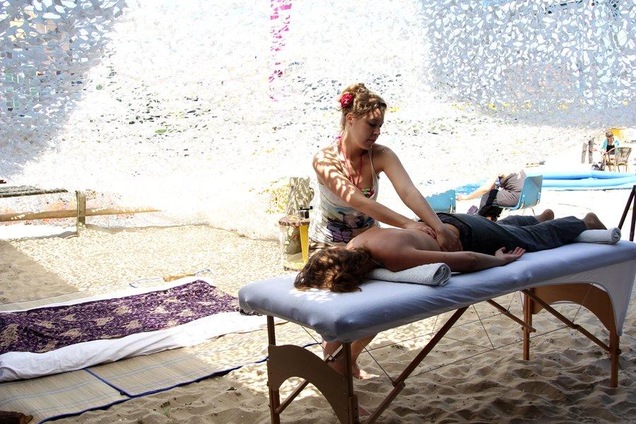 Roest Massage X.jpg