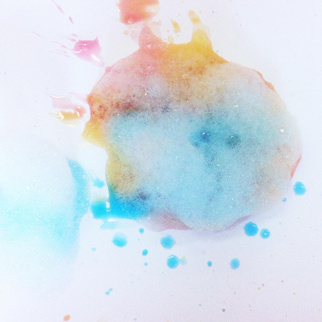 Kleurenmengen2.JPG