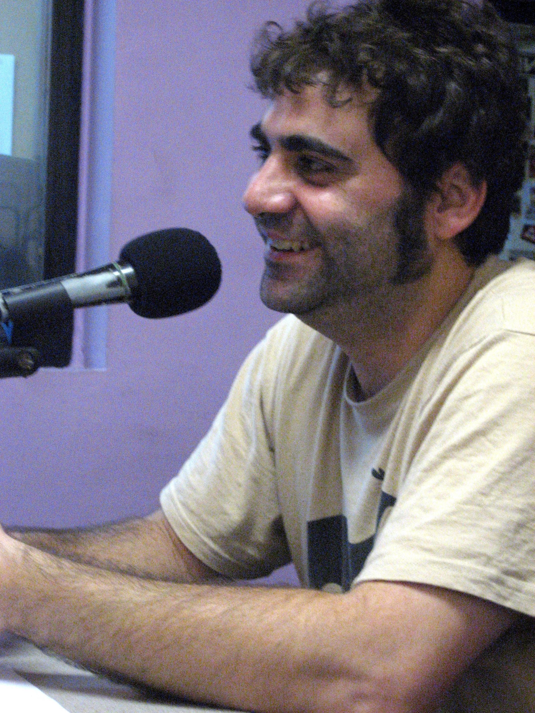 Octubre 2008