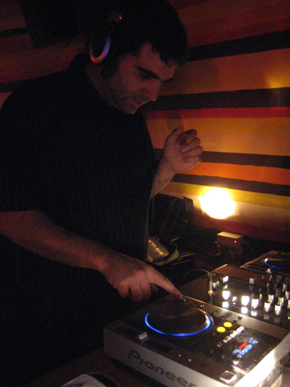 Midada Club 2008