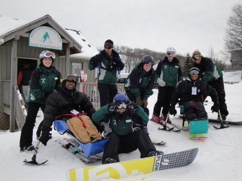 skiing 1.jpg