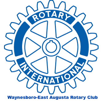Rotary-Waynesboro-East Augusta-logo.png