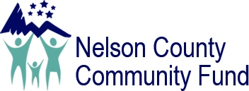 nccf+logo_horizontal_blue+(2).jpg