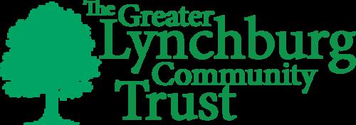 GreaterLynchburg_logo.png