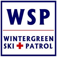 wtg-ski-patrol.png