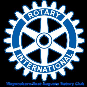 Rotary-Waynesboro-East+Augusta-logo.png