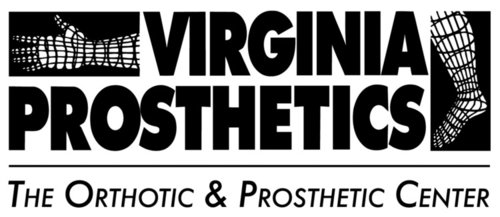 VProsthetics.new_logo.jpg