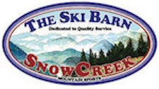 SKI+BARN+AND+SNOWCREEK+JPG+LOGO.jpeg