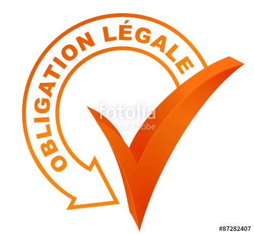 obligation-legale-rh-lea-partners.jpg