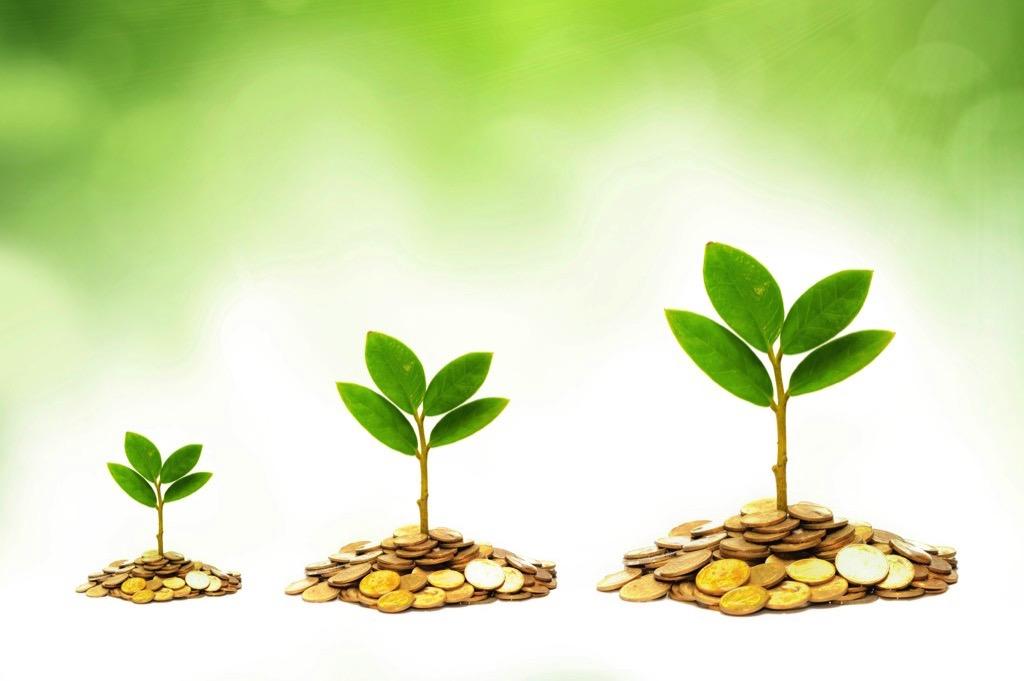 fonction-support-lea-partners-conseil-finance-pme-eti
