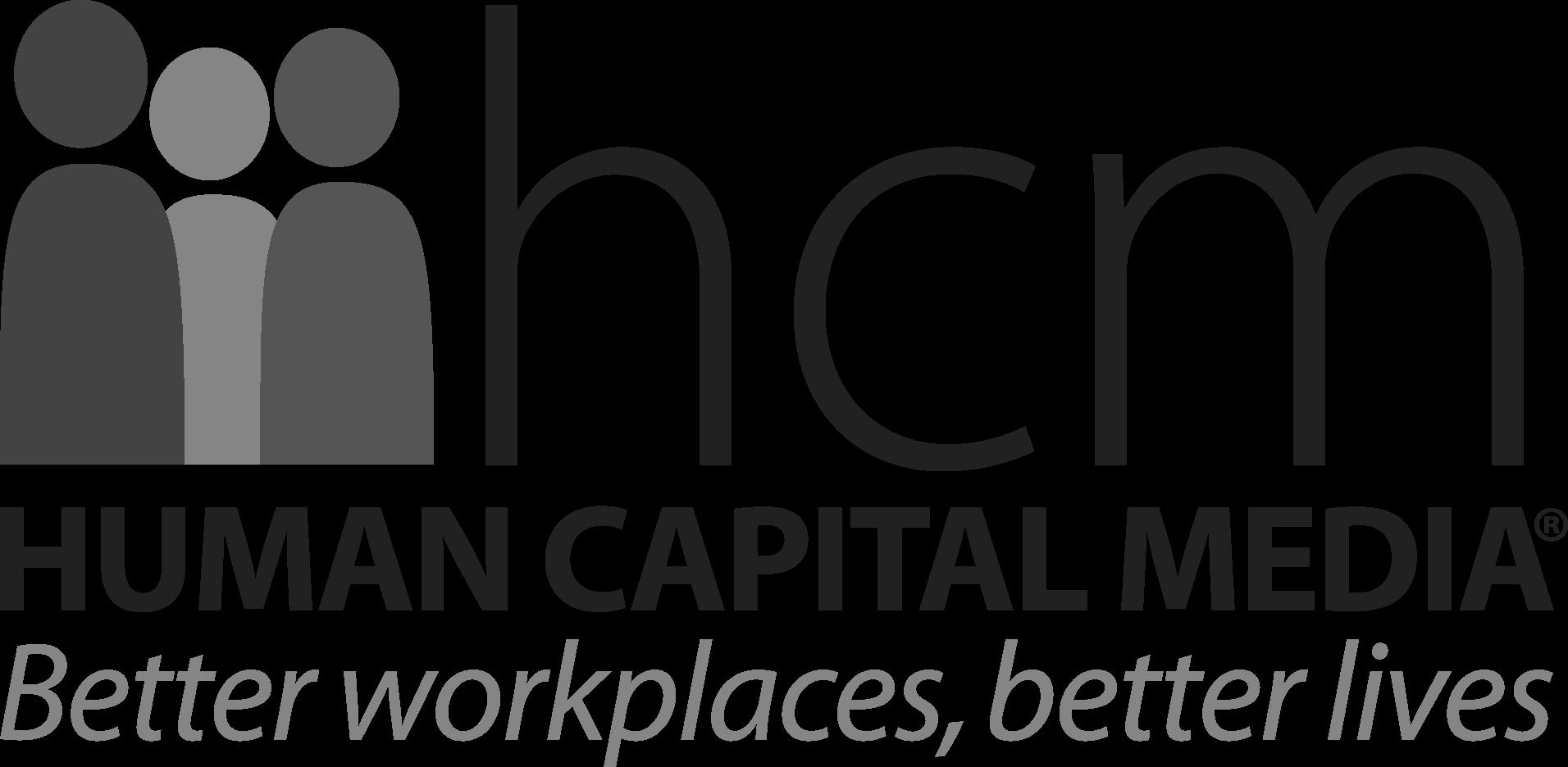 Human Capital Media