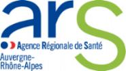 Logo-ARS.jpg