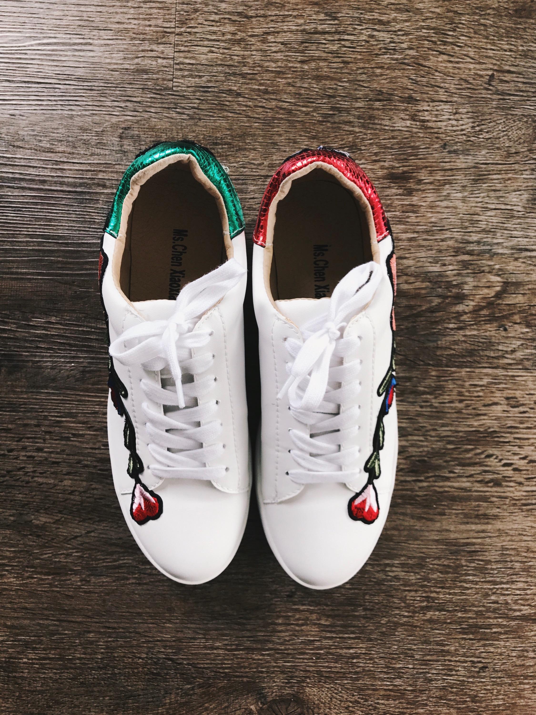 shoe3.jpeg