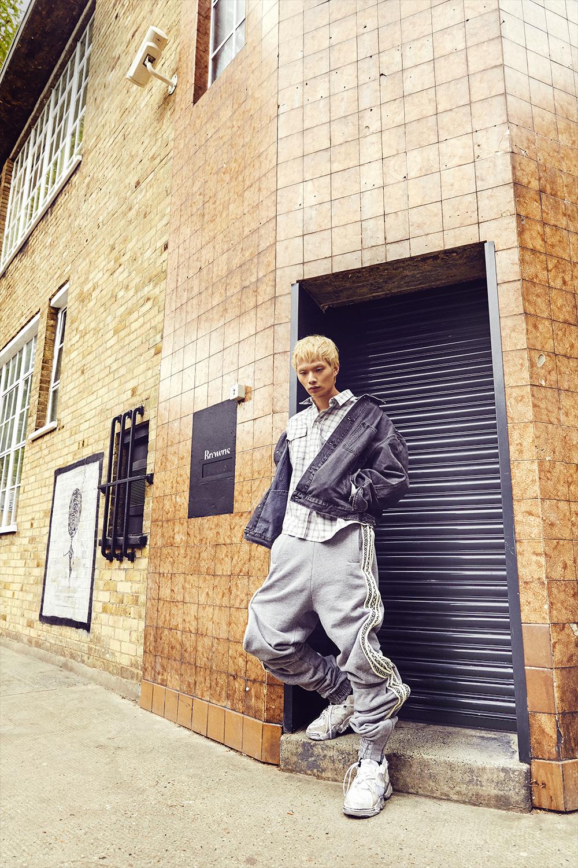 Browns Fashion - Mens001.jpg