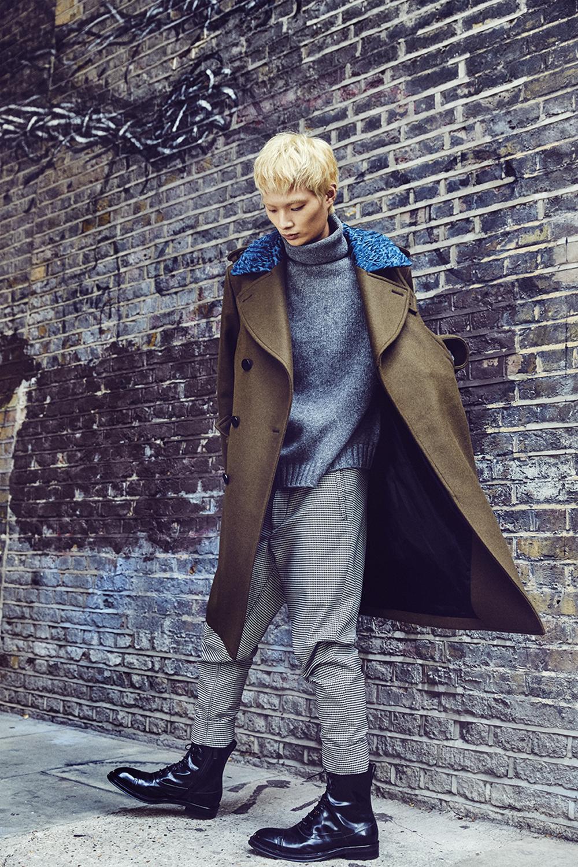 Browns Fashion - Mens003.jpg
