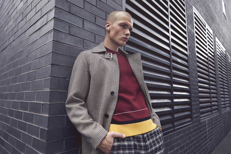 Browns Fashion - Mens002.jpg