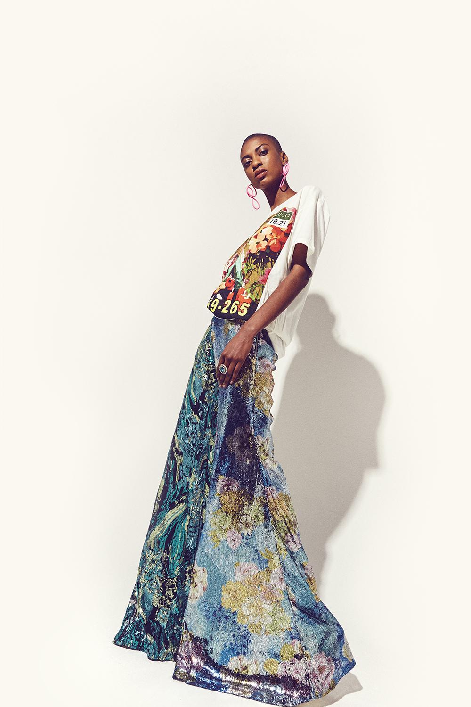 Browns Fashion - Women001.jpg