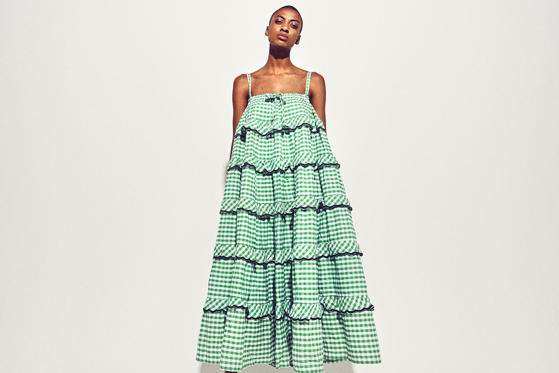 Browns Fashion - Women003.jpg