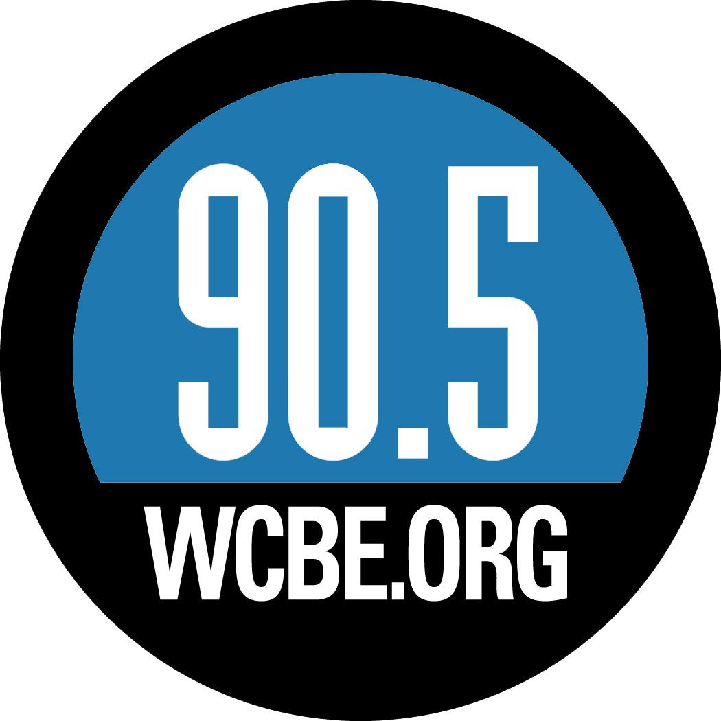 logo-wcbe.jpg