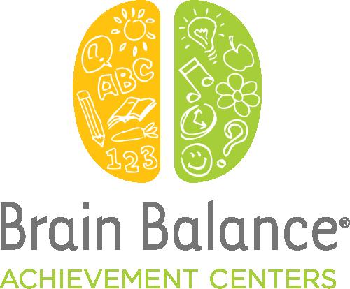 Copy of Brain Balance
