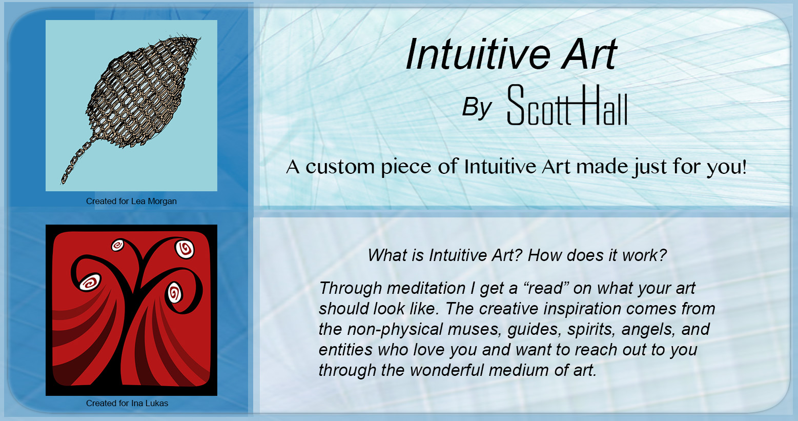 Intuitive Art Ad 03 USE THIS.jpg