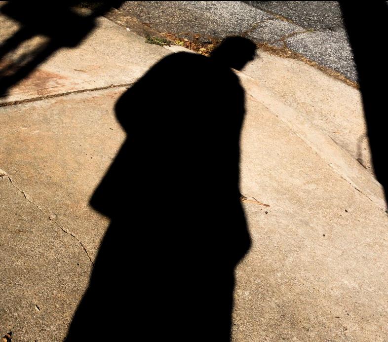 Shadow IMG_6891.JPG
