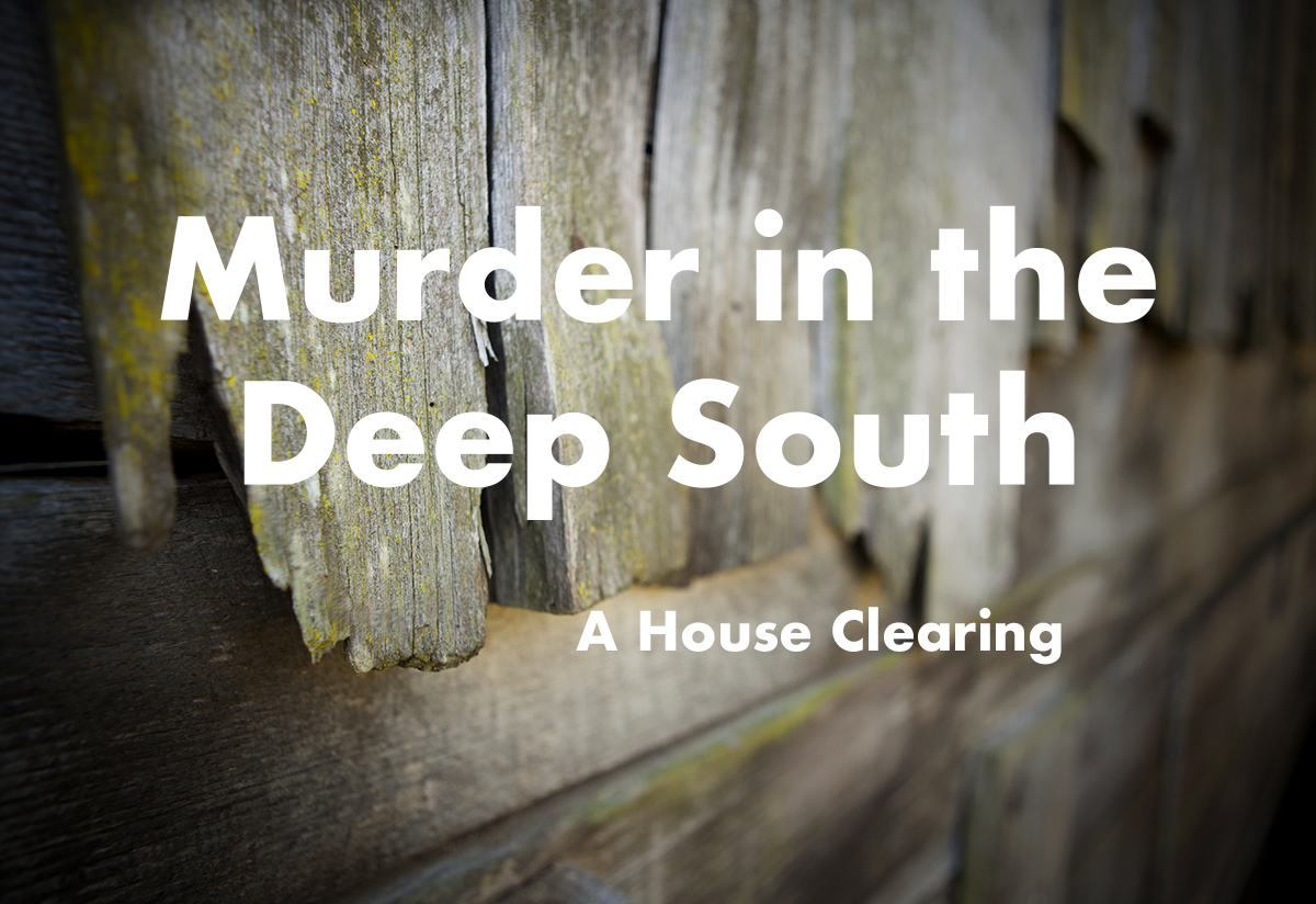 Murder in the Deep South IMG_4159 Crop.jpg
