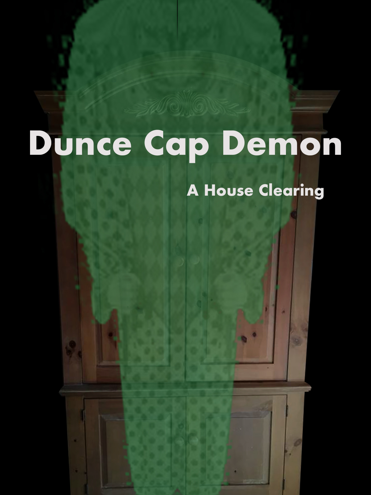 Dunce Cap Demon Pic.jpg