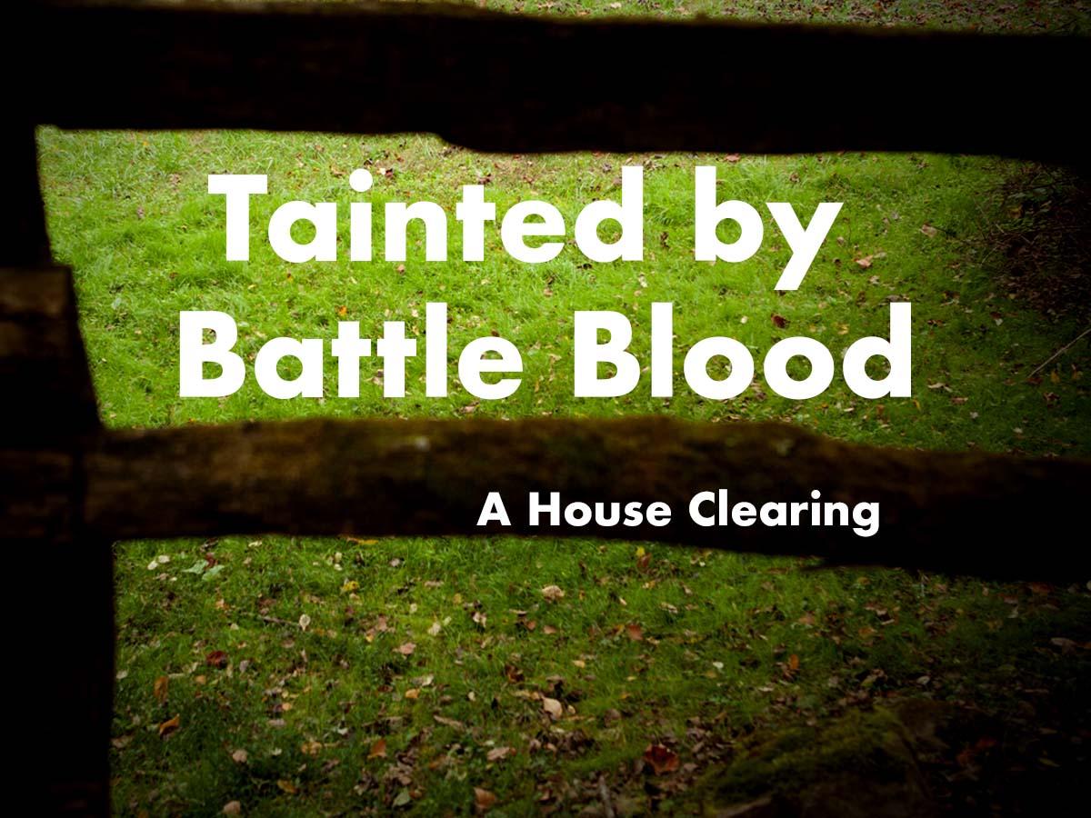 TaintedByBattleBlood.jpg