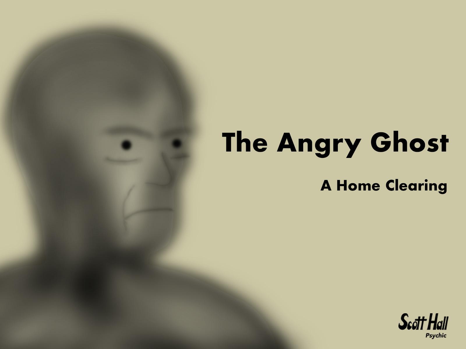 Angry Ghost.jpg