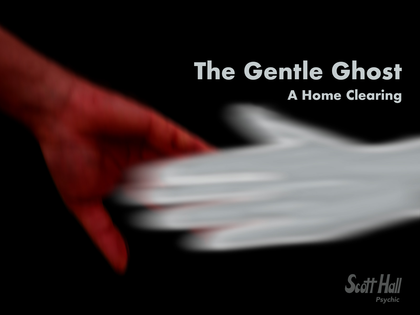 Gentle Ghost - A Home Clearing.jpg