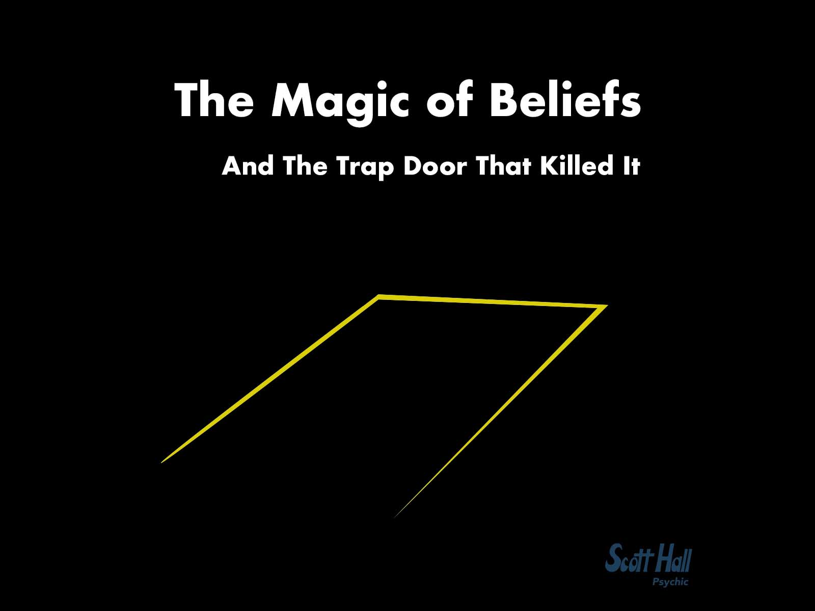 The Magic of Beliefs.jpg