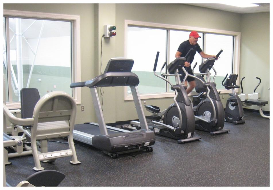 FFLC fitness 2.JPG
