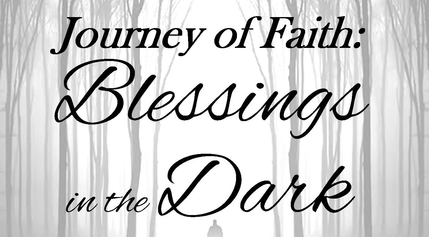 blessings in the dark series logo.png