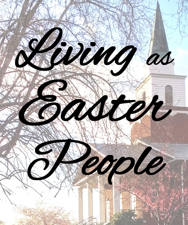 Easter People series cover.jpg