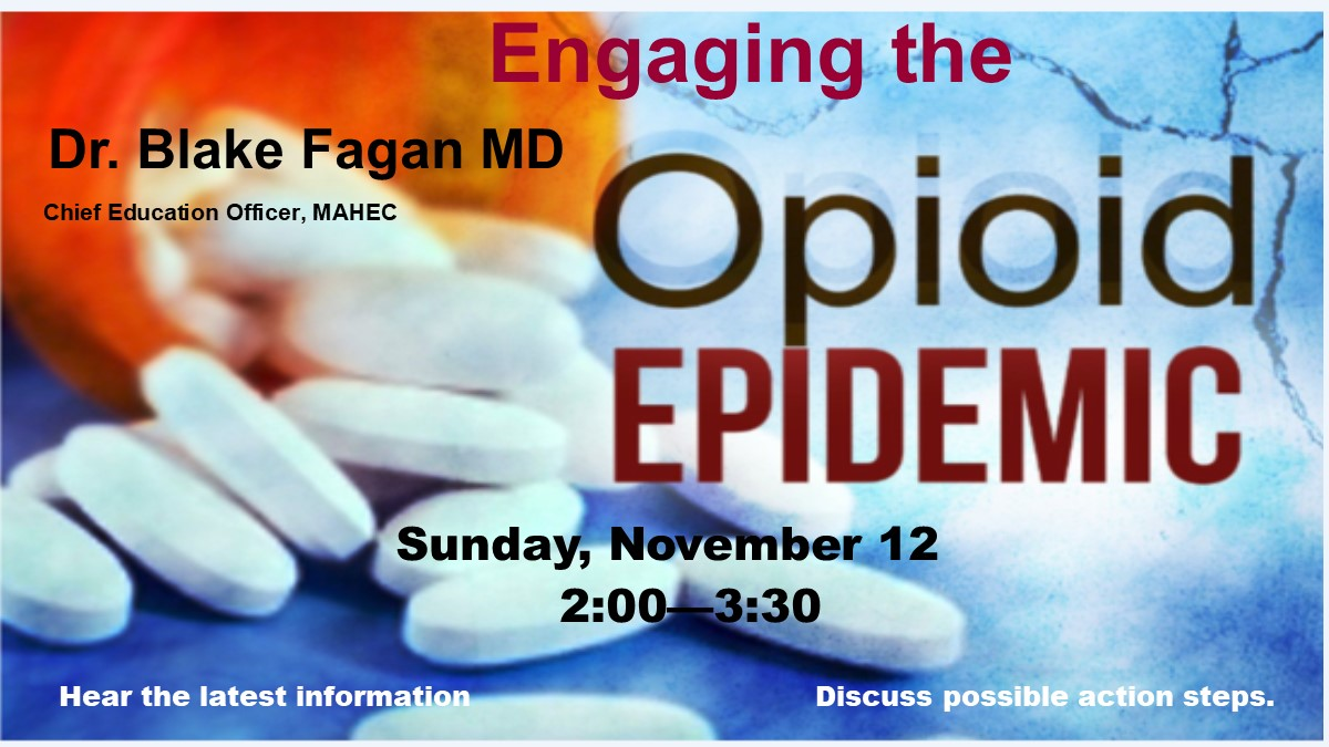 Opioid for Web.jpg