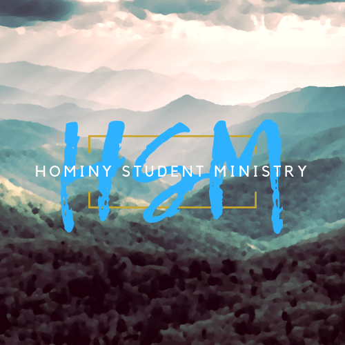 Hominy Student Ministry MNT Logo.png